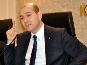 """""""CHP'Yİ NASIL DESTEKLERSİNİZ?"""""""