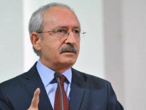 Kılıçdaroğlu:'Suikast ayağına bir şeyler yapabilirler'