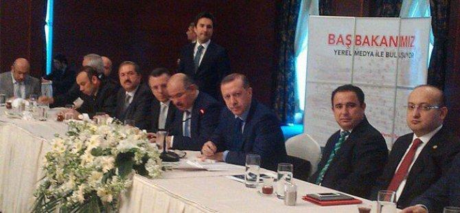 Kılıçdaroğlu'nun paralarıyla sucuk partisi vereceğim