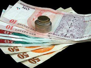 Bankalar 5 kalem ücretten vazgeçti