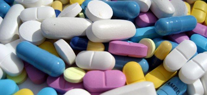 Kalp hastalığı sebebiyle Kan sulandırıcı ilaçlar tarihe karışacak