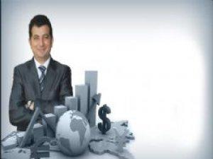 Ünsal Ban ' Türkiye finans çetelerinin hedefinde'