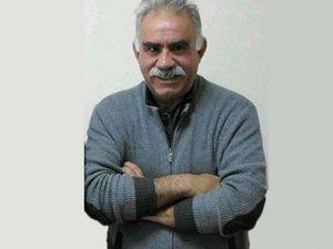 Abdullah Öcalan'dan 'Tarihi Bir Mektup' Daha