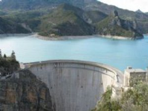 Türkiye'de kuraklık olacak mı?