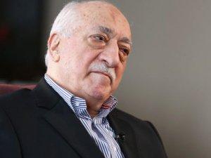 """BAŞBAKAN ERDOĞAN'IN """"DÖN"""" ÇAĞRISINA GÜLEN'DEN CEVAP"""