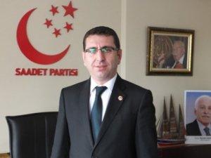 KOCASİNAN'I, KOCAKÖY OLMAKTAN KURTARACAĞIZ