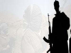 PKK'ya Katılım Artıyor Mu? İşte İstihbarat Raporları