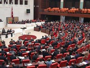 MHP-BDP-CHP anlaştı