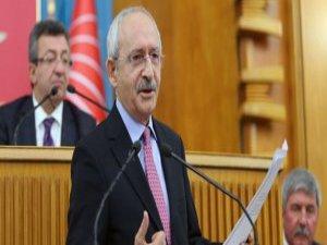 İşte CHP'nin Gülen'e Bakışı!