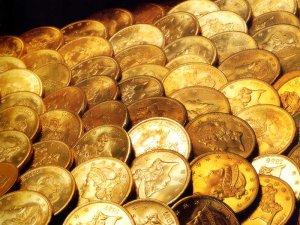Altın fiyatlarında son durum (12 Mart 2014)