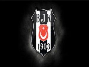 Beşiktaşlı futbolcu sakatlandı!