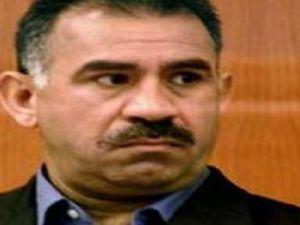 Adalet Bakanlığı'ndan Öcalan Açıklaması: