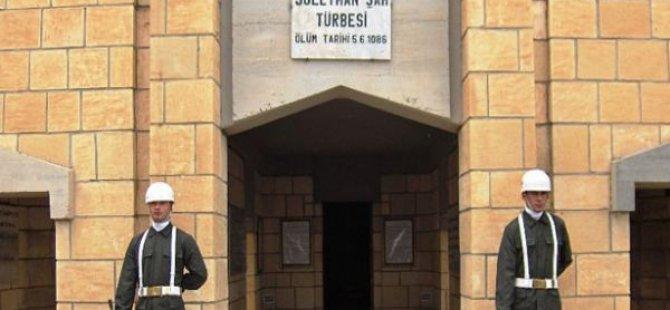 Türk Askerine Vur Emri Verildi!.. Şimdi Yandılar!..