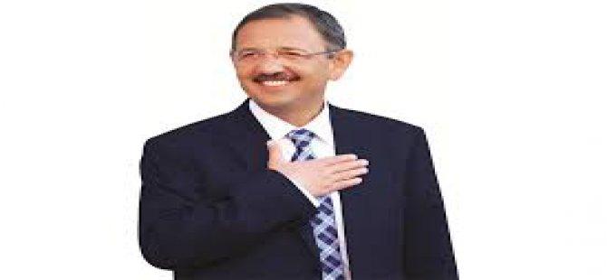 """""""BU İŞİ AŞKLA TUTKUYLA YAPTIK"""""""