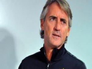 Mancini istedi Galatasaray alıyor!