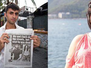 Türk kızları zor İngiliz kızları kolay