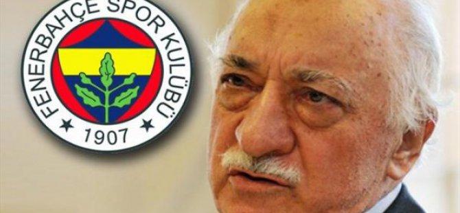 Cemaat Fenerbahçe'yi ele geçirmeye mi çalıştı?