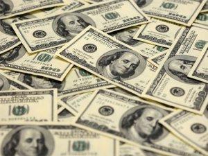Özel sektörün yurtdışında kredi borcu 155 milyar dolar
