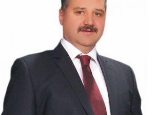 Kayseri Emlakçılar Odası Başkan adayı Mehmet Özet,seçimler öncesi gövde gösterisi yaptı...