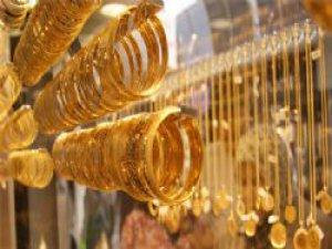 İşte fırlayan altın fiyatları!