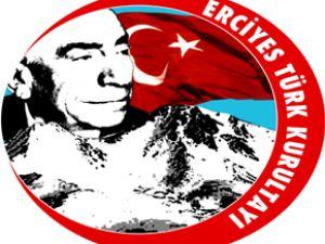 """KAYSERİ """"HAYDİ ERCİYES'E!.."""""""