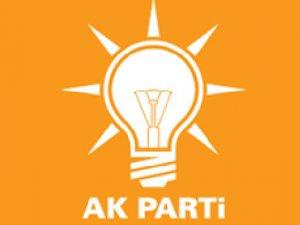 17 Aralık AK Parti'nin oyları?