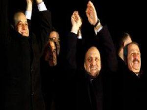 AK Parti kritik fezleke başvurusunu yaptı