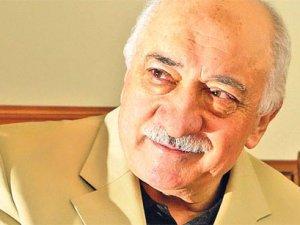 Gülen: Mesele AK Parti-Cemaat Kavgası Değil
