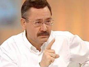 Mansur Yavaş'a verilecek her oy, CHP'nin militanlarına verilecek bir oydur