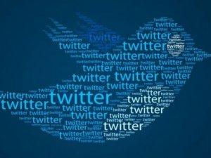 Twitter bir daha açılmayacak mı?