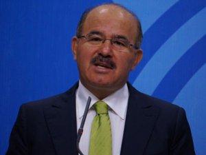 Hüseyin Çelik'ten CHP'li Umut Oran'ın iddialarına yanıt