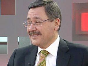 Mansur Yavaş'ın 2004 – 2009 dönemi için vaat ettiği fakat gerçekleştirmediği projeler