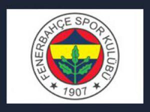 CAS Fenerbahçe'nin cezası kararında yürütmeyi durdurdu Son dakika