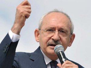 Zafer Çağlayan'dan Kılıçdaroğlu'na şok!
