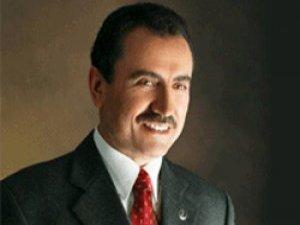 Yazıcıoğlu, Şehadeti'nin 5.Yılında Kabri Başında Anılacak