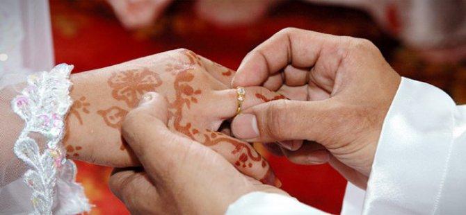 Kayseri'de Kaymakamdan Eş İstedi