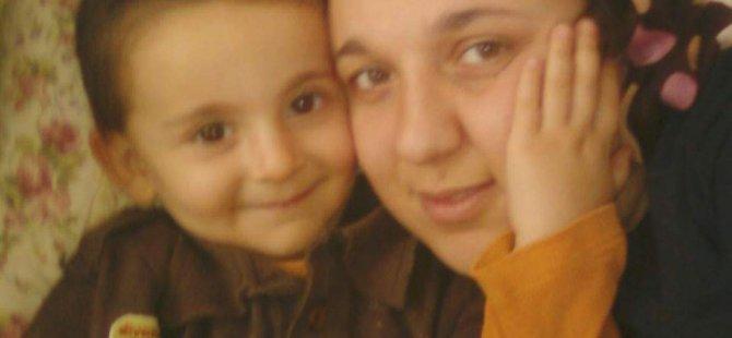 KAYSERİ'DE 2.5 YAŞINDAKİ ÇOCUK, İLİK BULUNAMAZSA HAYATINI KAYBEDECEK
