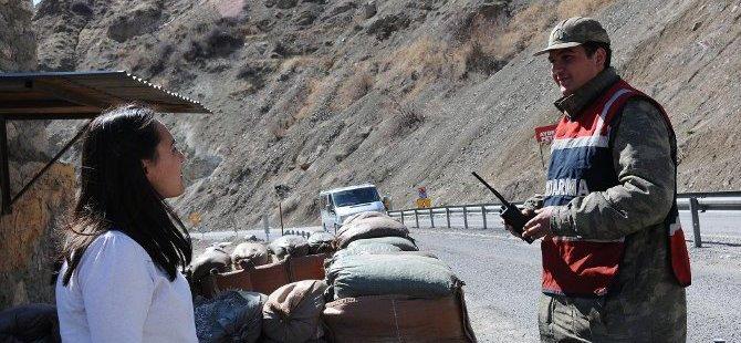BDP'liler askerden oy istedi: Öcalan'ın özgürlüğü için...
