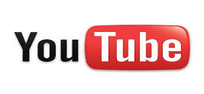 Youtube'a erişim engeli kapandı