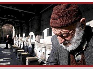 KAYSERİ MEDRESE DERGİSİ'NİN İLK SAYISI YAYINLANDI
