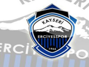 Erciyesspor 2013-2014 Fikstürü