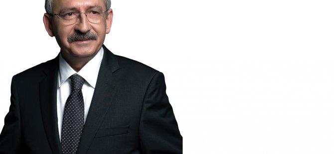Kılıçdaroğlu'nu fena sinirlendirdi