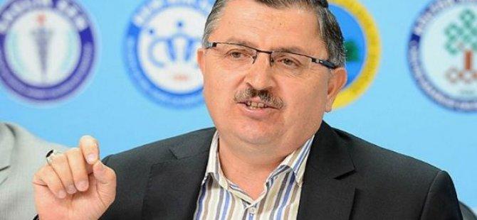 Ahmet Gündoğdu: Kazanan Yeni Türkiye