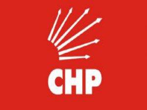 CHP'den başarısızlık istifası