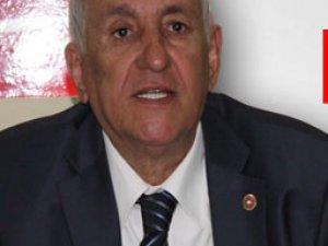 MHP'ye destek verin diyen  Kılıçdaroğlu'nu istifaya çağırdı
