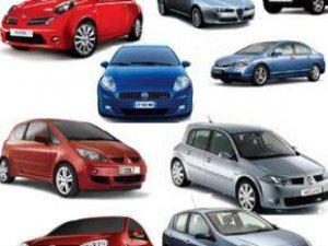 Yakıt tasarrufuyla ilgili bildiğiniz 10 yanlış