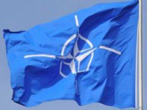 NATO Rusya'yla İlişkileri Askıya Aldı