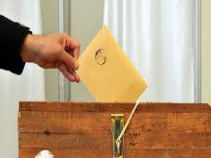 CHP itiraz ederse Melih Gökçek'in oyu artar