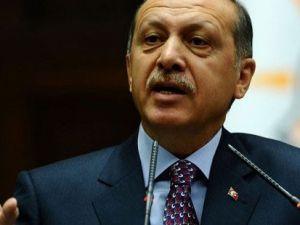 Erdoğan Muhalefete Meydan Okudu - VİDEO