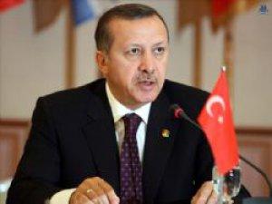 Erdoğan'ın Kısılan Sesini Açan Formül